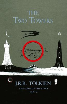 The Two Towers Cover.jpg