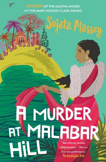 A Murder at Malabar Hill Cover.jpg