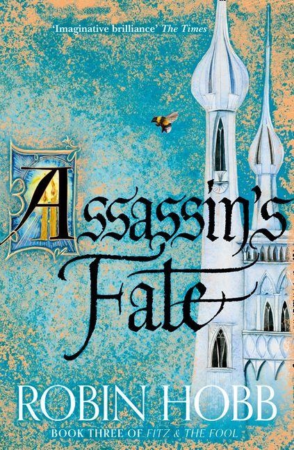 Assassin's Fate Cover.jpg