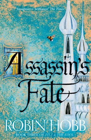 Assassin's Fate Cover.jpg