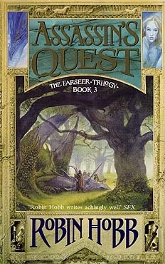 Assassin's Quest Cover.jpg