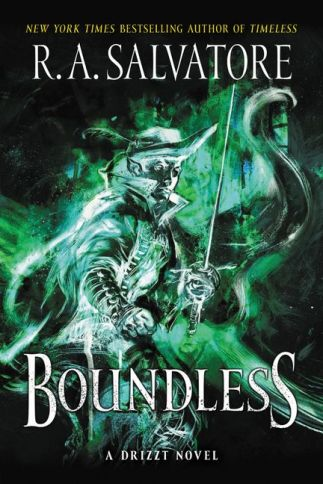 Boundless Cover.jpg