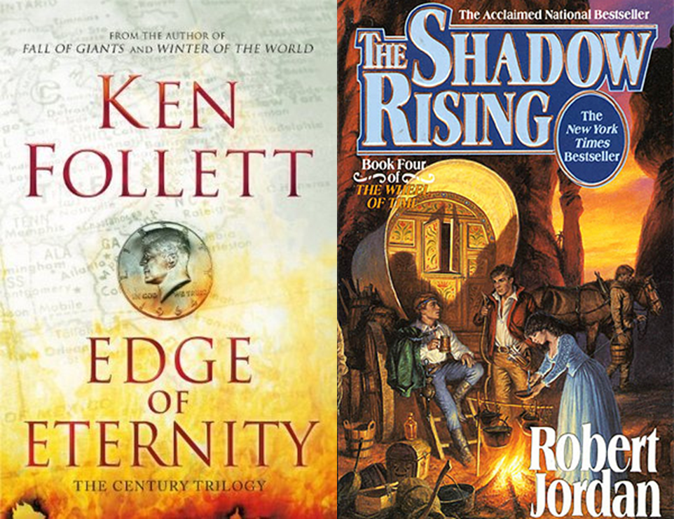 Edge of Eternity, The Shadow Rising Cover.png