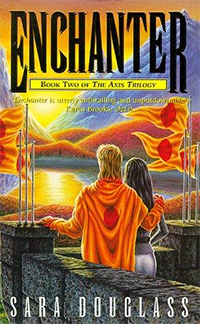 Enchanter Cover.png