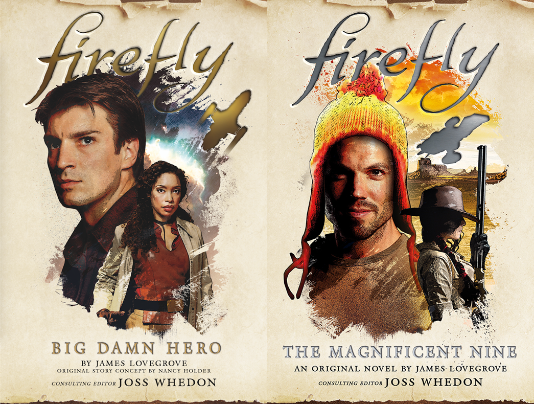 Firefly Covers.png