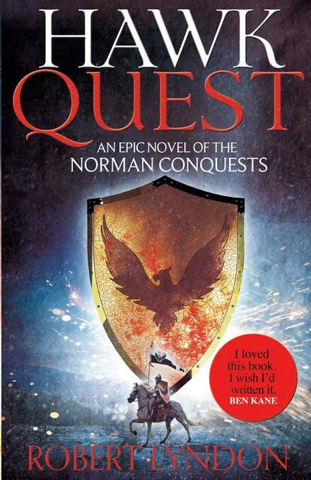 Hawk Quest Cover.jpg