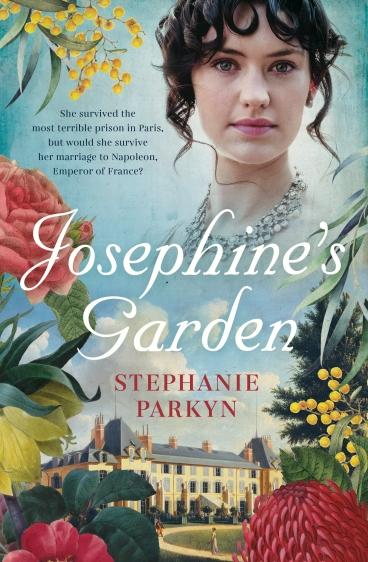 Josephine's Garden Cover.jpg