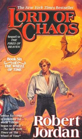 Lord of Chaos Cover.jpg