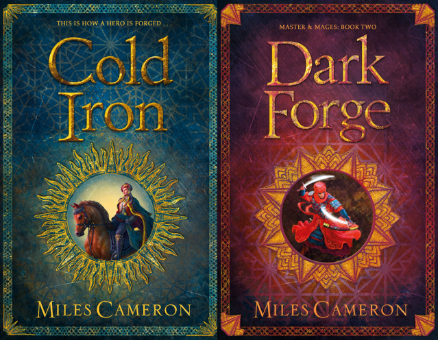 Miles Cameron Covers.png