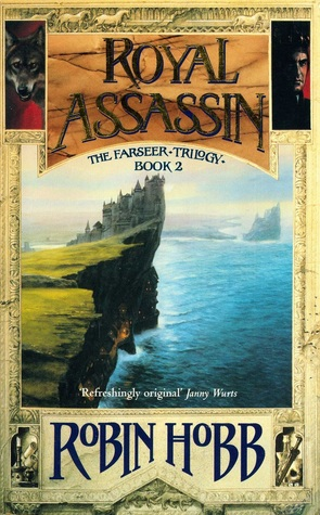 Royal Assassin Cover.jpg