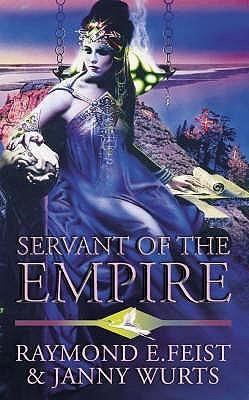 Servant of the Empire.jpg