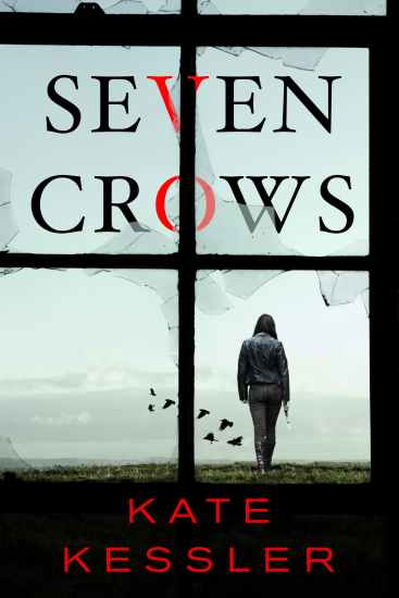 Seven Crows Cover.jpg
