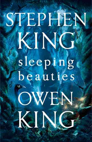 Sleeping Beauties Cover.jpg