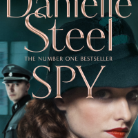 Spy by Danielle Steel