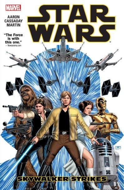 Star Wars (2015) Volume 1 Cover.jpg