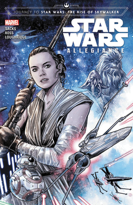 Star Wars Allegiance Cover 2.jpg