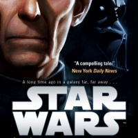 Throwback Thursday - Star Wars: Tarkin by James Luceno