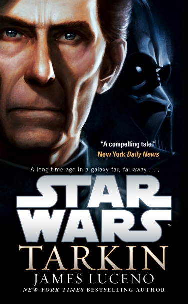 Star Wars Tarkin Cover.jpg