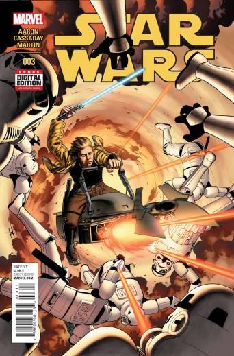 Star_Wars_3_Marvel.jpg