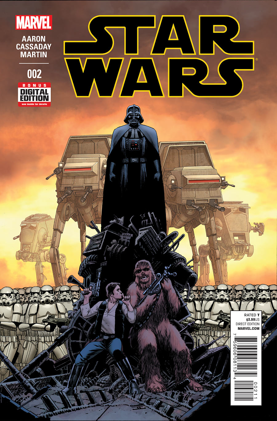 Star_Wars_Vol_2_2.jpg