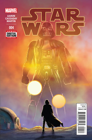 Star_Wars_Vol_2_4.jpg