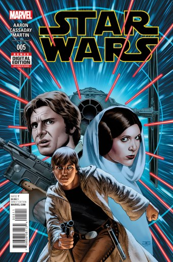 Star_Wars_Vol_2_5.jpg