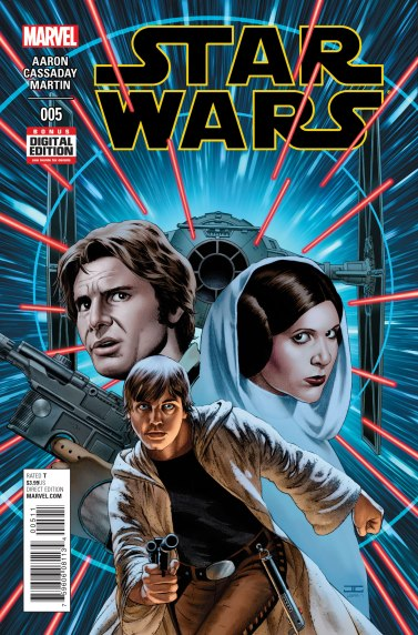 Star_Wars_Vol_2_5.jpg