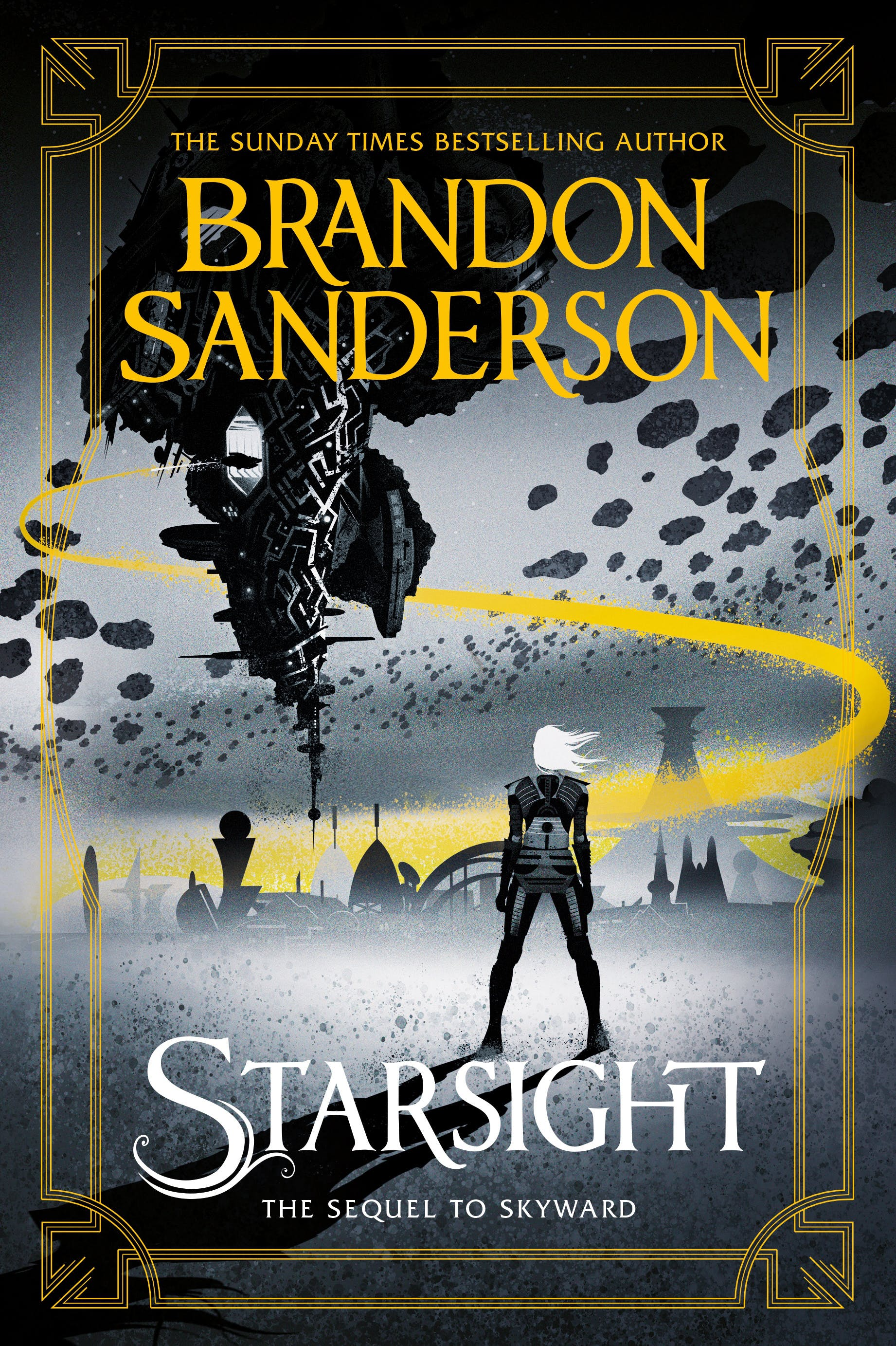 Starsight Cover 2