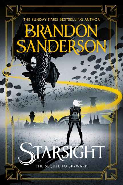 Starsight Cover 2.jpg