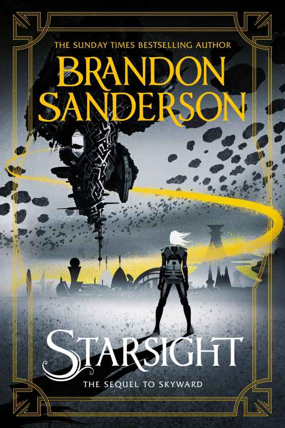 Starsight Cover 2