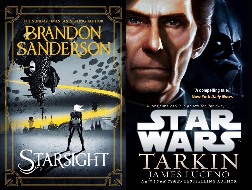 Starsight, Tarkin Cover.png
