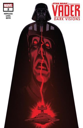 SW_Vader_-_Dark_Visions_2.jpg