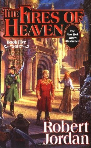 The Fires of Heaven Cover.jpg