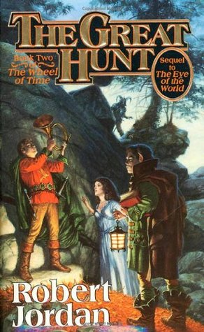 The Great Hunt Cover.jpg
