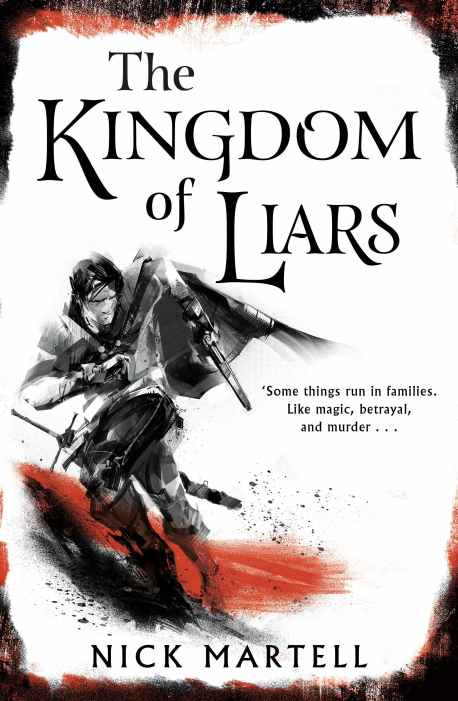 The Kingdom of Liars Cover.jpg