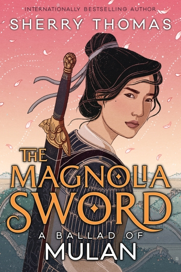 The Magnolia Sword Cover.jpg