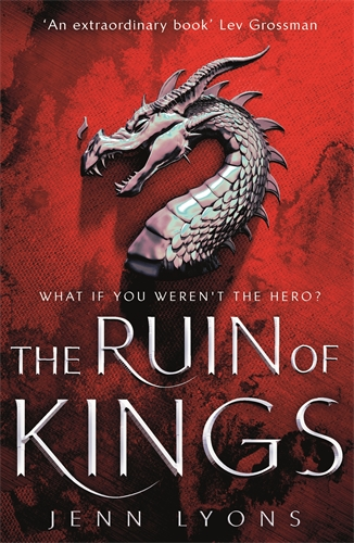 The Ruin of Kings Cover.png