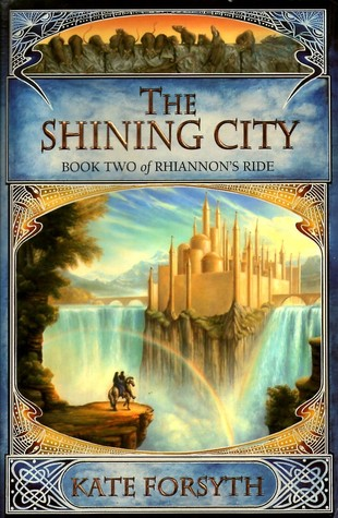 The Shining City Cover.jpg