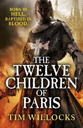 The Twelve Children of Paris Cover.jpg