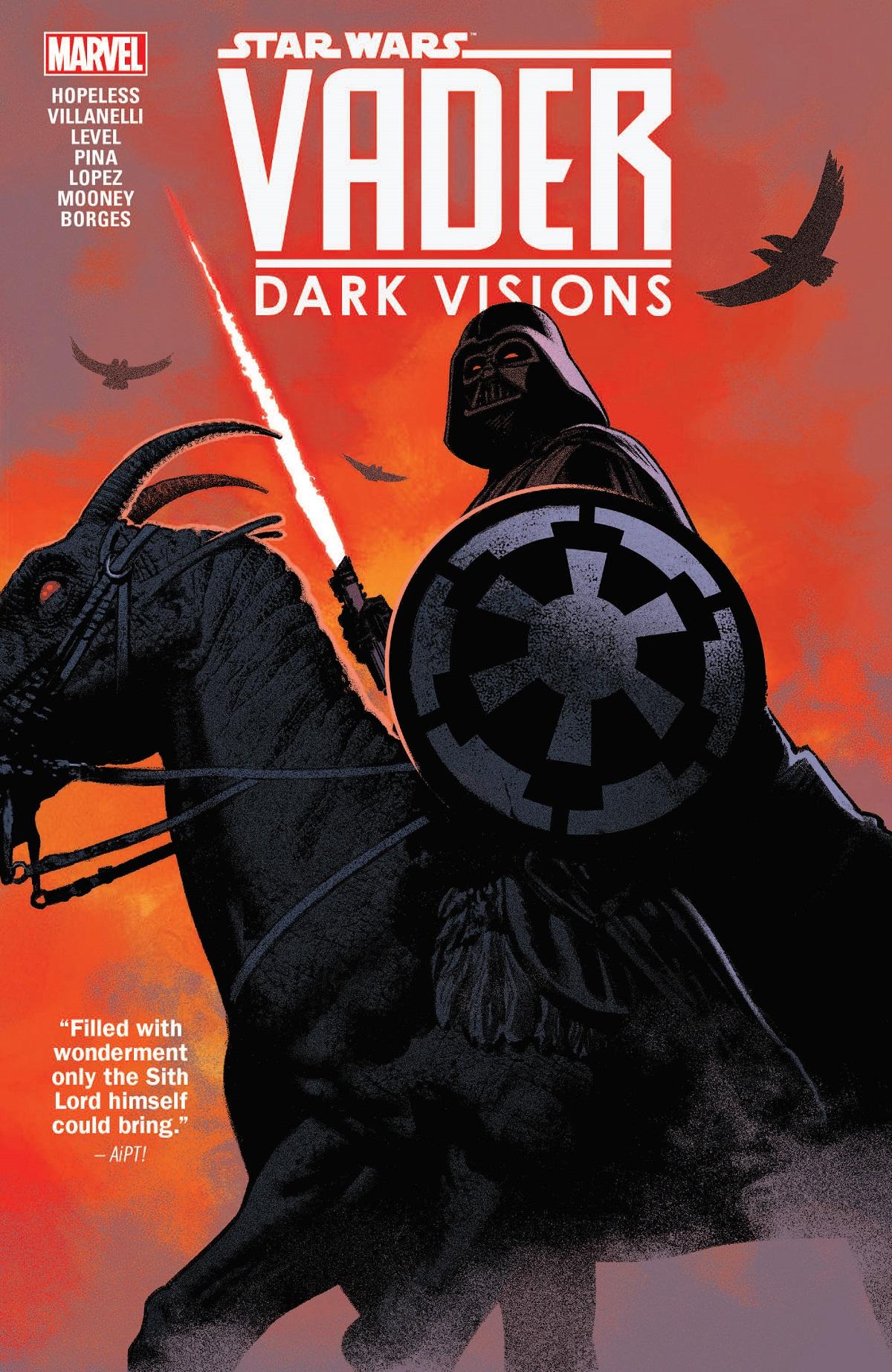 Vader-DarkVisions-TPB
