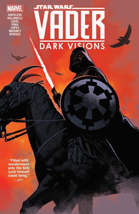 Vader-DarkVisions-TPB.jpg