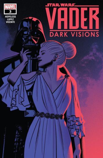 VaderDarkVisions-3.jpg