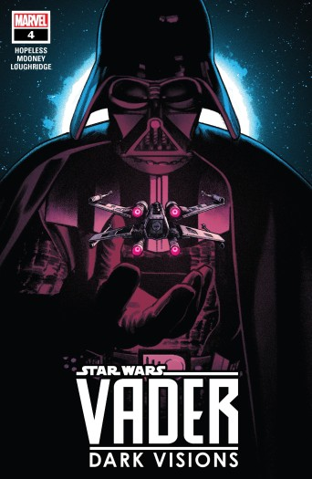 VaderDarkVisions-4.jpg