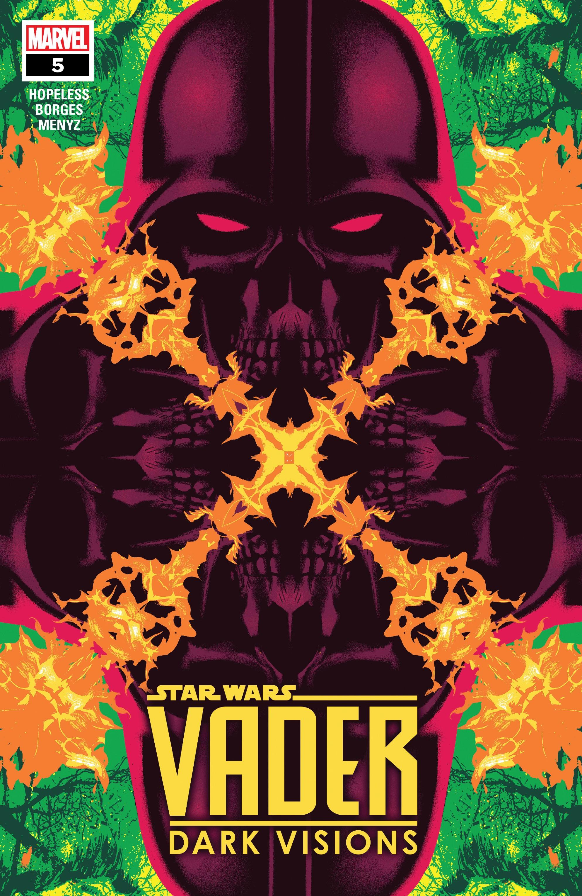VaderDarkVisions-5.jpg