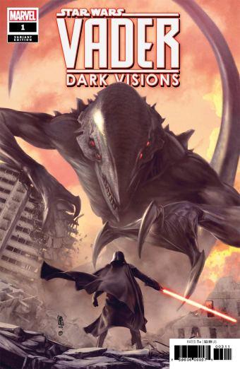 VaderDarkVisions1-Camuncoli.jpg