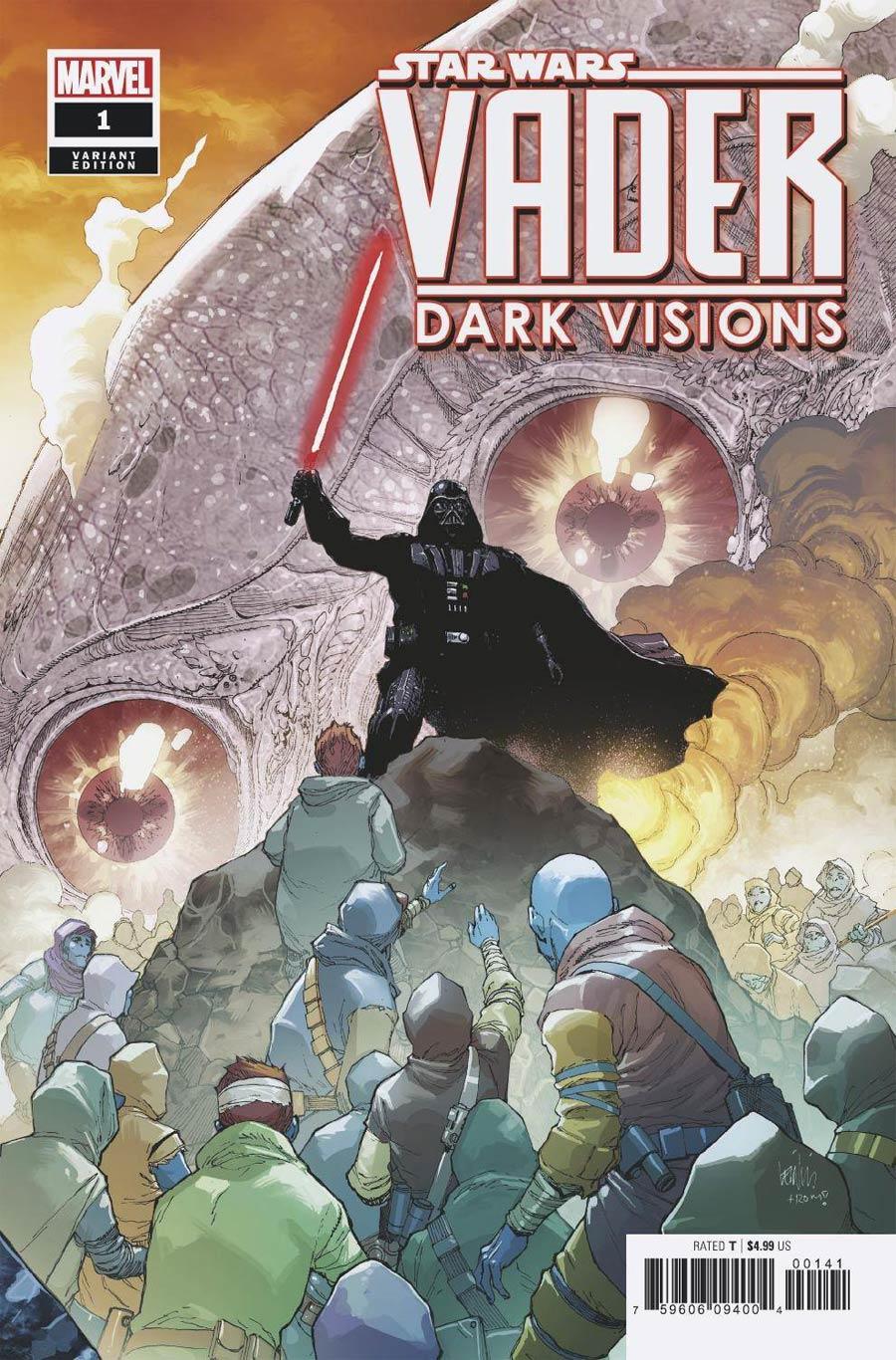 VaderDarkVisions1-LFY