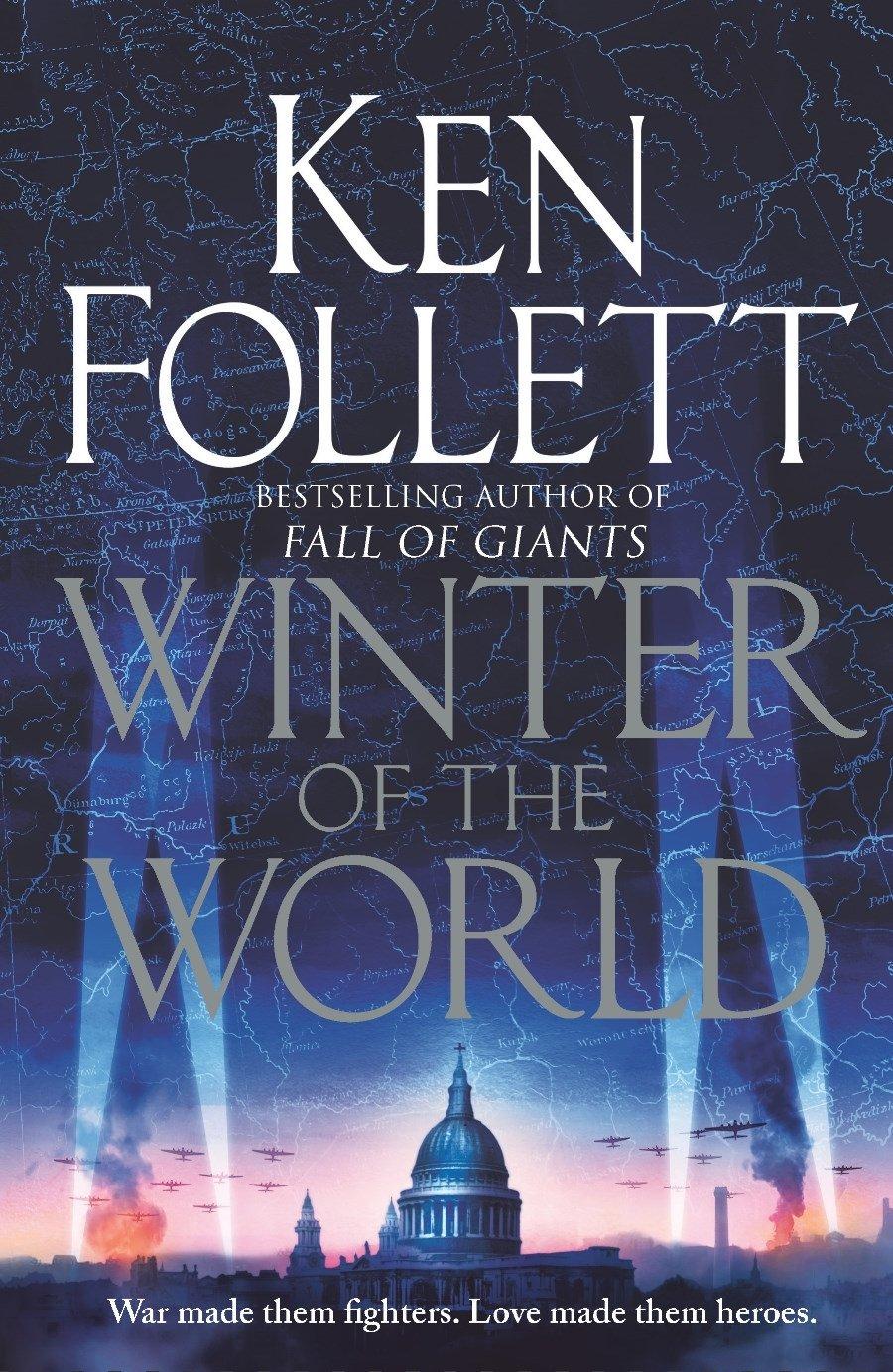 Winter of the World Cover.jpg