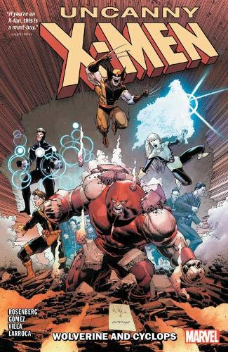 Wolverine and Cyclops 2 Cover.jpg
