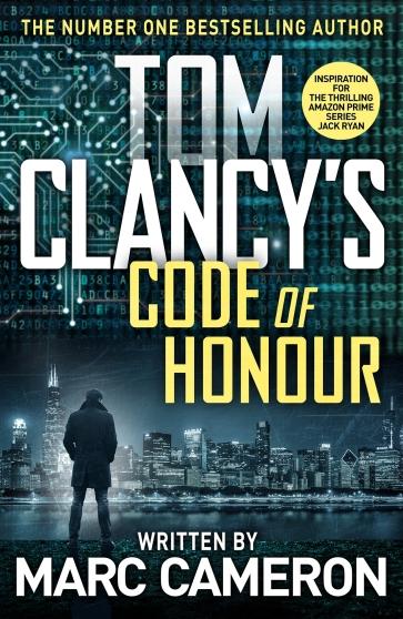 Code of Honour Cover.jpg