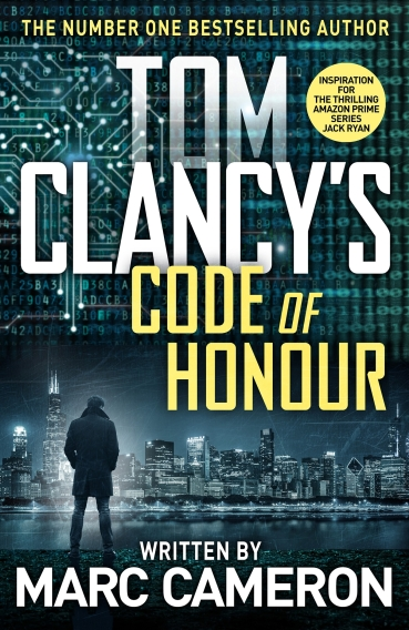 Code of Honour Cover.jpg